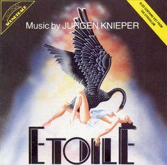Original Soundtrack - Etoile