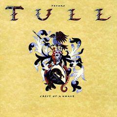 Jethro Tull - Crest of a Knave [Bonus Track]