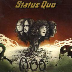 Status Quo - Quo [Bonus Track]