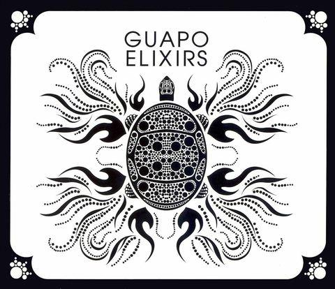 Guapo - Elixirs