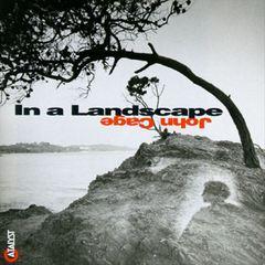 Cage, J. - John Cage: In a Landscape