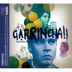 Original Soundtrack - Garrincha: Estrela Solitaria