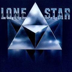 Lone Star - Lone Star