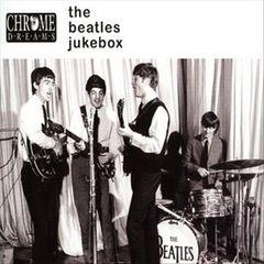 The Beatles - The Beatles Jukebox