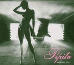 Various Artists - Pepita