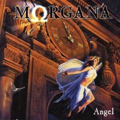 Morgana - Angel