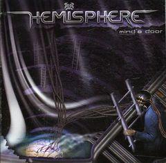 Hemisphere - Mind's Door