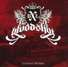 Bloodshot - Ultimate Hatred