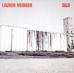 Lauren Weinger - Silo