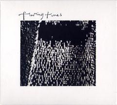 Flaming Tunes - Flaming Tunes