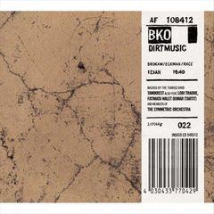 Dirtmusic - BKO