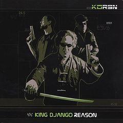 King Django - Reason