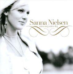 Sanna Nielsen - Nära Mej-Nära Dej