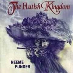 Neeme Punder - The Flutish Kingdom