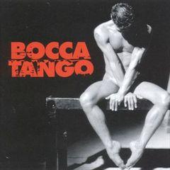 Julio Bocco - Bocca Tango