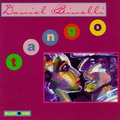 Daniel Binelli - Tango