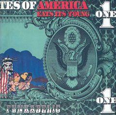 Funkadelic - America Eats Its Young [Bonus Tracks]