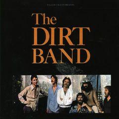 The Nitty Gritty Dirt Band - Dirt Band [Magic]