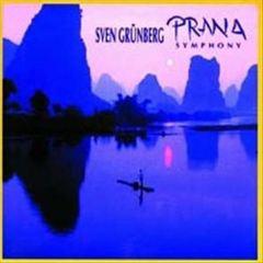 Sven Grunberg - Prana Symphony