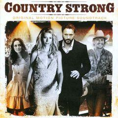 Original Soundtrack - Country Strong [Original Motion Picture Soundtrack]