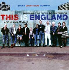 Original Soundtrack - This Is England