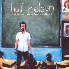 Original Soundtrack - Half Nelson