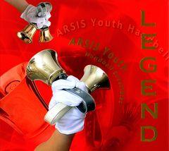 ARSIS Youth Handbell Ensemble - Legend