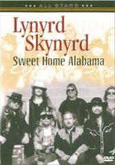 Lynyrd Skynyrd - In Concert/Sweet Home Alabama