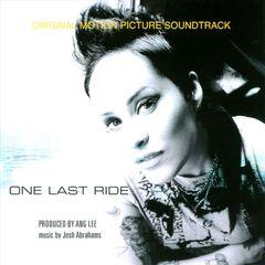 Original Soundtrack - One Last Ride