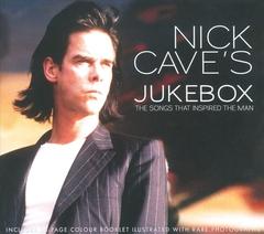 Nick Cave - Nick Cave's Jukebox