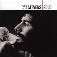 Cat Stevens - Gold