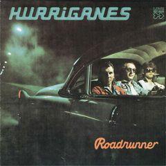 Hurriganes - Roadrunner