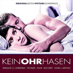 Original Soundtrack - Keinohrhasen