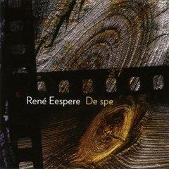 Rene Eespere - De Spe