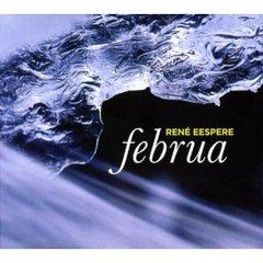 Rene Eespere - Februa