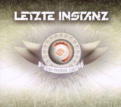 Letzte Instanz - Das Weisse Lied