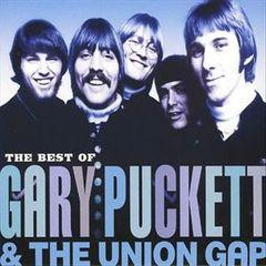 Gary Puckett - The Best of Gary Puckett & the Union Gap