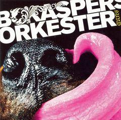 Bo Kaspers Orkester - Hund