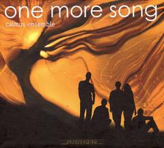 Calmus Ensemble - One More Song