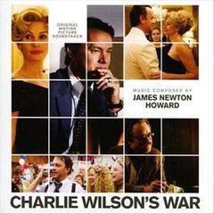 Original Soundtrack - Charlie Wilson's War