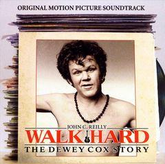 Original Soundtrack - Walk Hard: The Dewey Cox Story