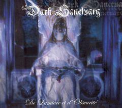 Dark Sanctuary - De Lumiere Er L'obscure