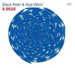 Klaus Paier - A Deux