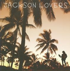 VARIOUS ARTISTS - Jackson Lovers