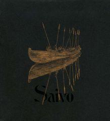 Tenhi - Saivo