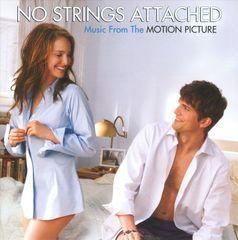 Original Soundtrack - No Strings Attached