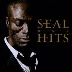 Seal - Hits
