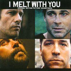 Original Soundtrack - I Melt With You