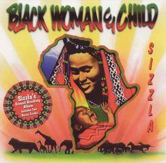 Black Woman & Child - Black Woman & Child [Bonus Tracks]