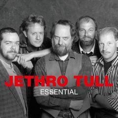 Jethro Tull - Essential
